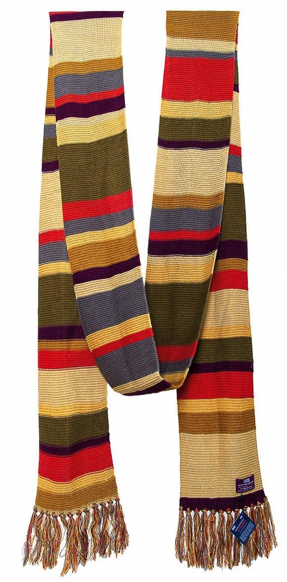 Geek Knitting Patterns The Nerdy Knittery